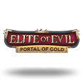 Elite of Evil by Gluck Games