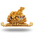 Bowl of Fortune by Ganapati