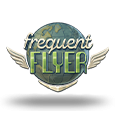 Frequent Flyer by Relax Gaming