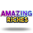 Amazing Riches by PariPlay