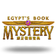 Egypts Book of Mystery by Pocket Games Soft