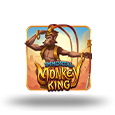 Immortal Monkey King by Swintt