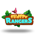 Fluffy Rangers by Evoplay Entertainment