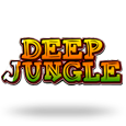 Deep Jungle by iSoftBet