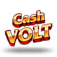 Cash Volt by Red Tiger Gaming