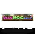 Wild Hog Luau by Real Time Gaming