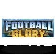 Football Glory by Yggdrasil
