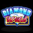 Diamond Wild by iSoftBet