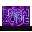 Dreamzone by ELK Studios