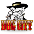 Dog City by iSoftBet