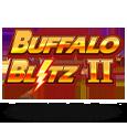Buffalo Blitz II by Playtech