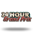 24 Hour Grand Prix by Red Tiger Gaming