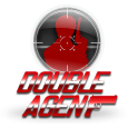 Double Agent by iSoftBet