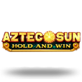 Aztec Sun Hold and Win by Booongo