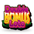 Double Bonus Loto by iSoftBet