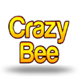 Crazy Bee by Amatic Industries