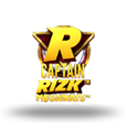 Captain Rizk Megaways by Red Tiger Gaming