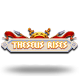 Theseus Rises by 1x2gaming