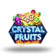 243 Crystal Fruits Reversed by Tom Horn Gaming