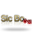 Sic Bo by Playtech