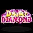 Double Diamond by iSoftBet
