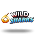 6 Wild Sharks by 4ThePlayer