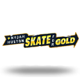 Nyjah Huston Skate for Gold by Play n GO