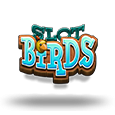 Slot Birds by Apollo Games