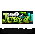 Bonus Joker II by Apollo Games