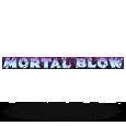Mortal Blow by Mancala Gaming