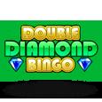 Double Diamond Bingo by iSoftBet