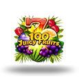 100 Juicy Fruits by Spinomenal
