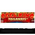 Reel King Megaways by Inspired Gaming