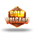 Gold Volcano by Play n GO