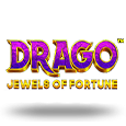 Drago Jewels of Fortune by Pragmatic Play