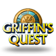 Griffins Quest by Kalamba