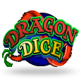 Dragon Dice by iSoftBet