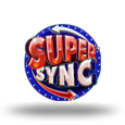 Super Sync by Plank Gaming