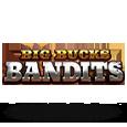 Big Bucks Bandits Megaways by ReelPlay