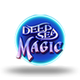 Deep Sea Magic by Shuffle Master