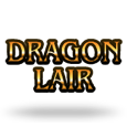 Dragon Lair by iSoftBet