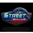 Street Racer by Pragmatic Play