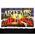 Artemis VS Medusa by Quickspin