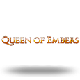 Queen Of Embers by 1x2gaming