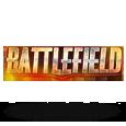 Battlefield by Dreamtech Gaming