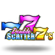 Double Scatter 7s by Skywind