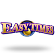 Easy Times by iSoftBet