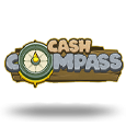 Cash Compass by Hacksaw Gaming