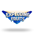 Exploding Fruits by Evoplay Entertainment
