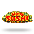 Hey Sushi by Habanero Systems